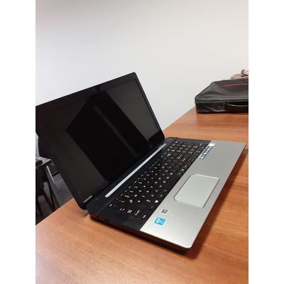Notebook Toshiba Satellite S75 – A7221