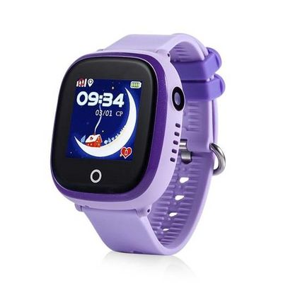 Smart Baby Watch GW400x