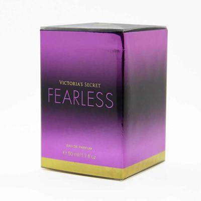 Victoria's Secret Fearless 50ml
