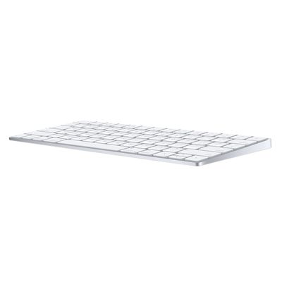 Klaviatura Apple Magic Keyboard 2 MLA22