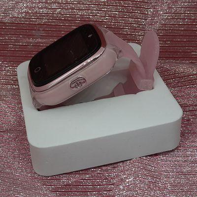 Smart Baby Watch Q01 GPS