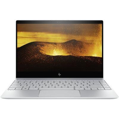 Noutbuk HP Envy 13-ad102ur