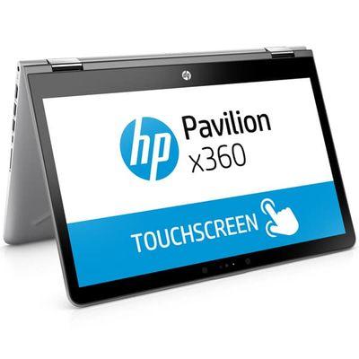 Noutbuk HP Pavilion x360 Convert 14-ba020ur