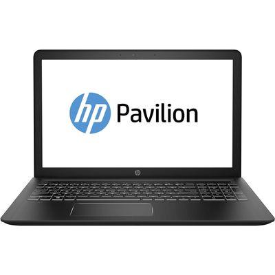 Noutbuk HP Pavilion Power 15-cb024ur