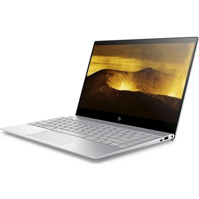 Ultrabook  HP Envy 13-ad110ur
