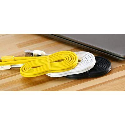 Remax Orjınal USB kabel