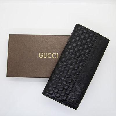 Gucci kişi cüzdanı