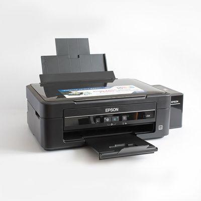 Printer Epson L364