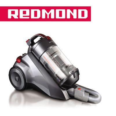 Tozsoran Redmond RV-308