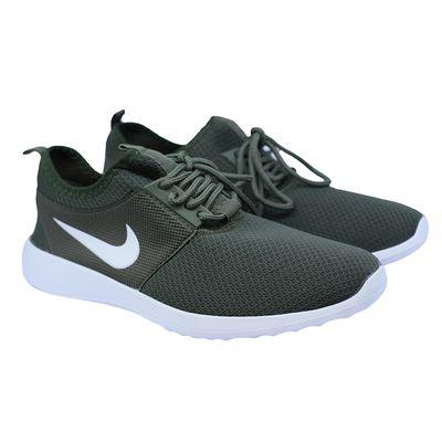 39223bc6 Мужские кроссовки Nike – цена, продажа и кредит