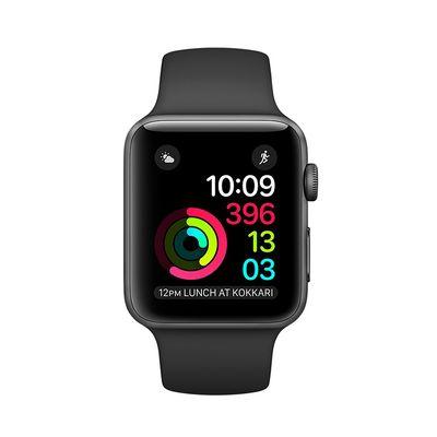 Smart saat Apple Watch Series 1 42mm