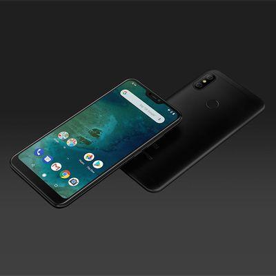 Xiaomi Mi A2 Lite 3GB 32GB