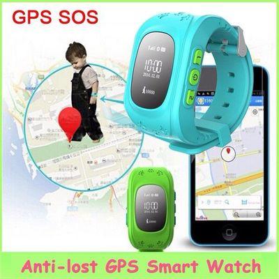 Smart baby Q50