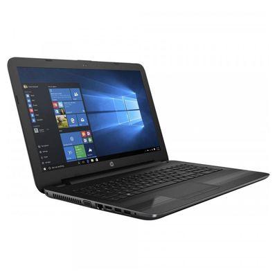 HP 250 G5 W4M65EA