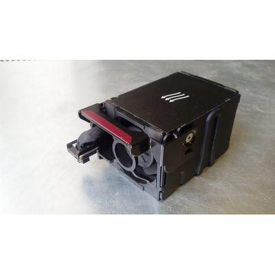 Kuler hp G8 dl360,360p