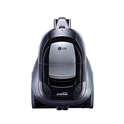 LG VC3320 NNTG Tozsoran