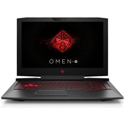 Noutbuk HP Omen Laptop 17-an004ur