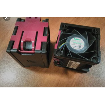 Fan HP G8 dl380 soyutma sistemi