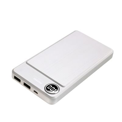 PowerBank Remax Kooker RPP-59 20000mAh