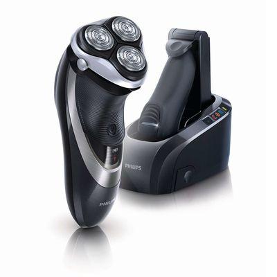 Philips PT-920 üz qırxan