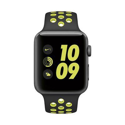 Smart saat Apple Watch Nike Series 2 42mm