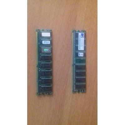 Kompüter üçün - RAM 512 MB