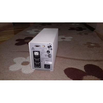 UPS - APC 650 satılır