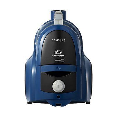 Samsung SC4520 Tozsoran