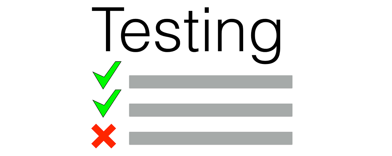 The absolute beginner guide to unit testing in node.js