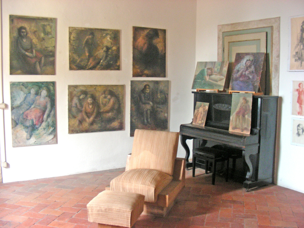 "amavido-aktivitaet-{""en"":""Exhibition of the Italian Painter Bruno Cordati"",""it"":""Mostra del pittore Bruno Cordati"",""de"":""Ausstellung des italienischen Malers Bruno Cordati""}"