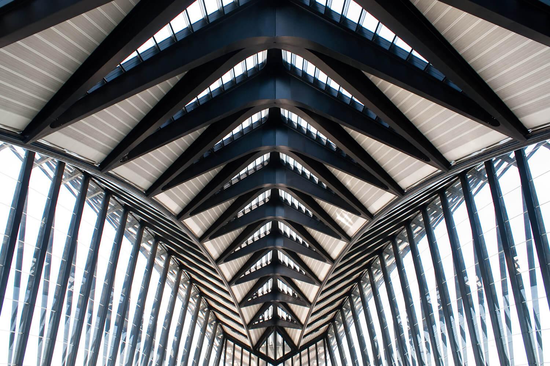 Aéroport de Lyon-Saint-Exupéry - photo d'illustration