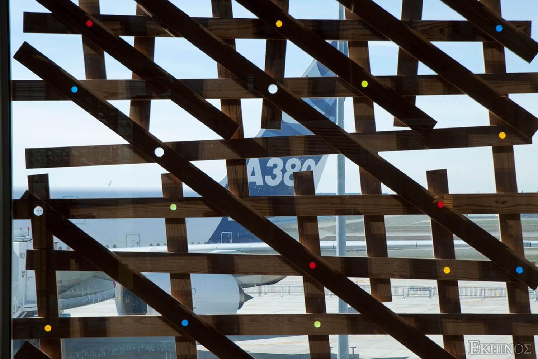 Aéroport de Toulouse-Blagnac - photo d'illustration