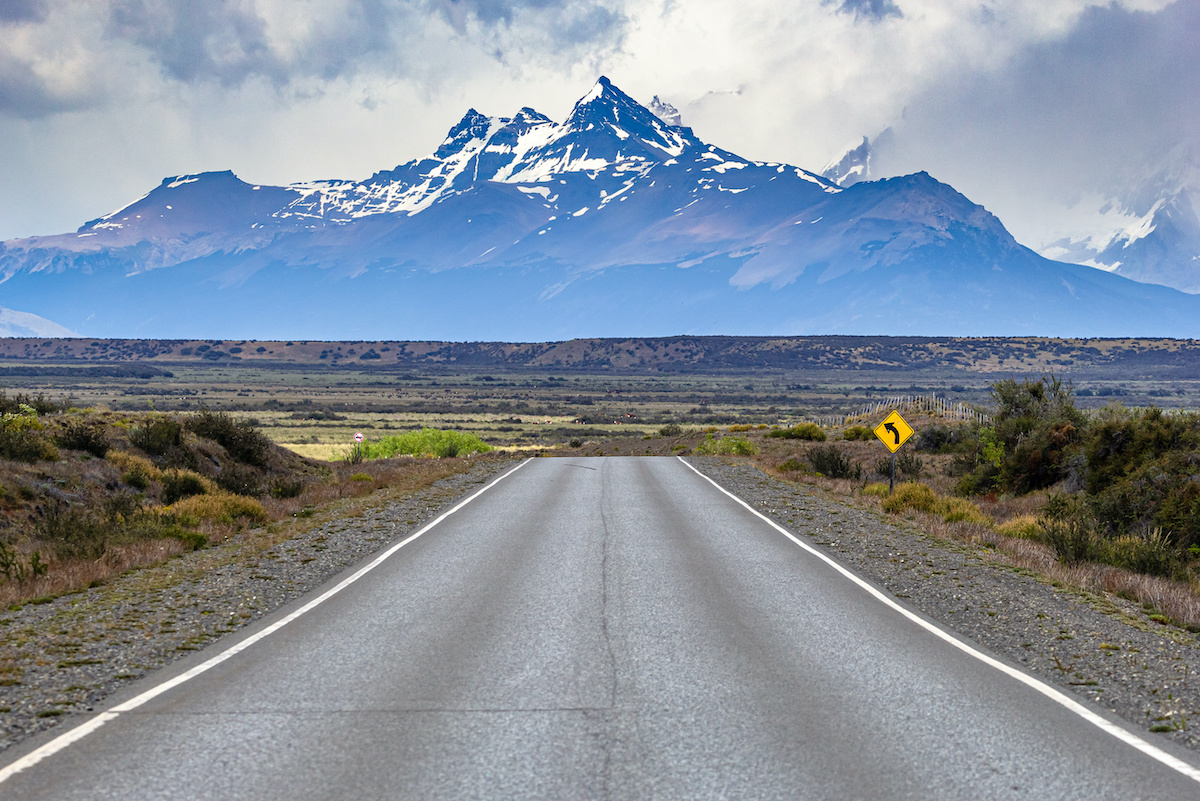 Categoría Automóvil Argentina