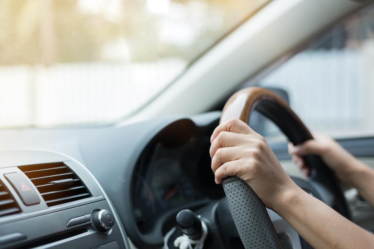 Cómo renovar tu licencia de conducir argentina