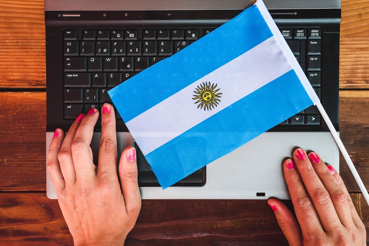 visas-residencia-argentina