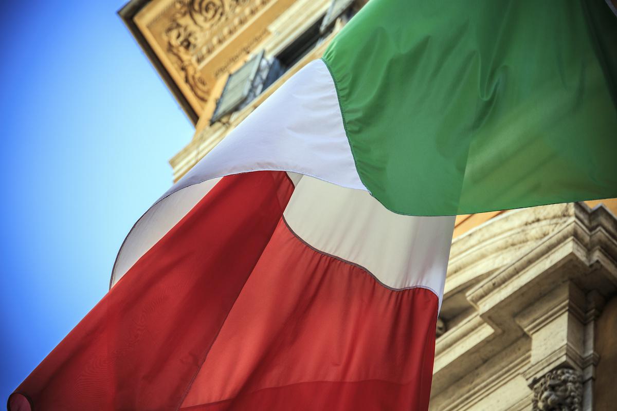 La cittadinanza italiana: come ottenerla e quali effetti comporta