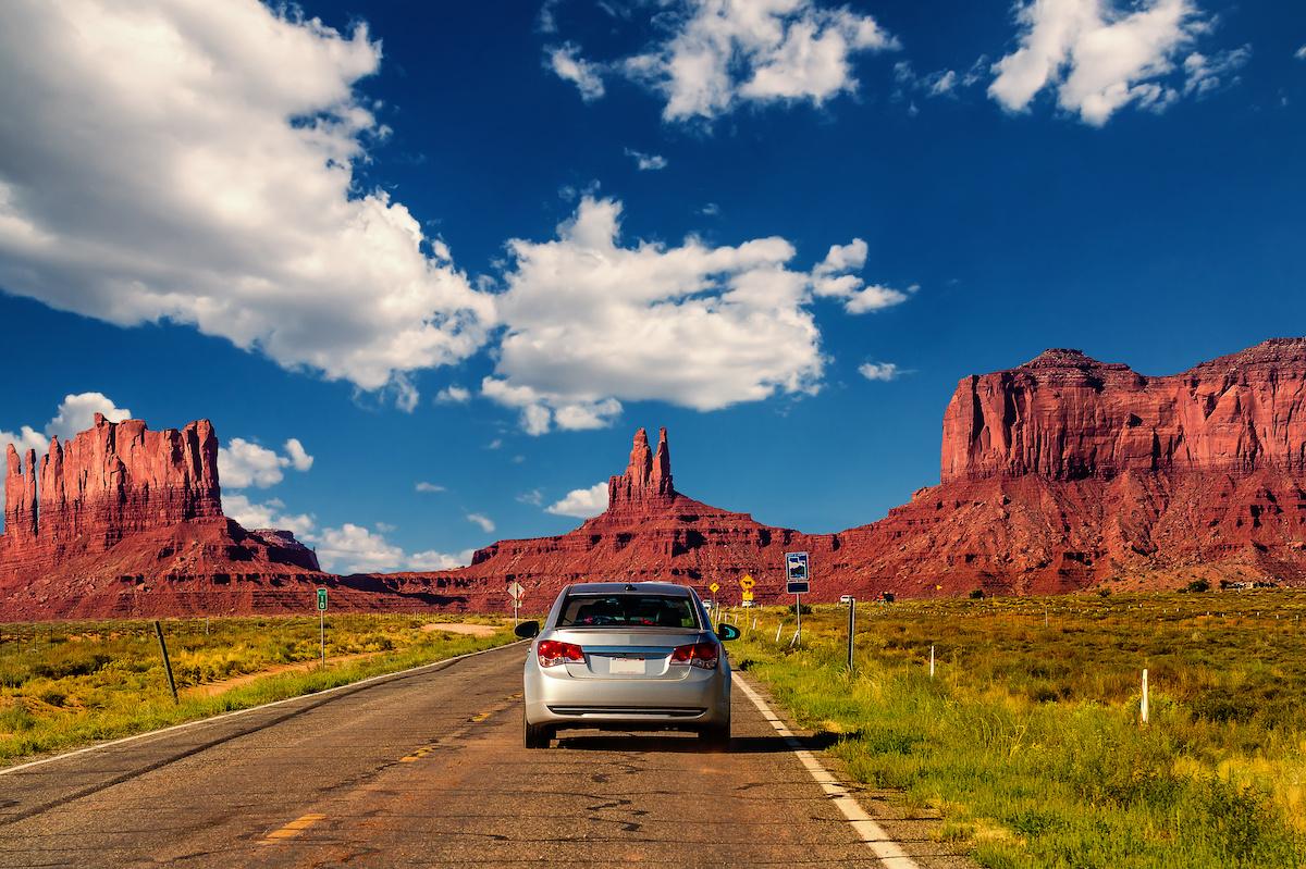Viaggiare negli USA - Guida completa ai documenti necessari