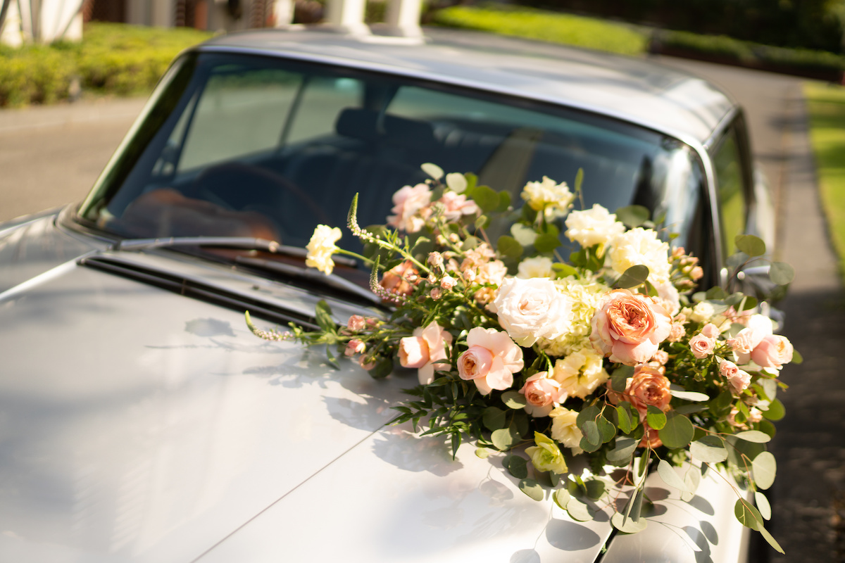 Getting married in the UK: get a copy of your marriage certificate
