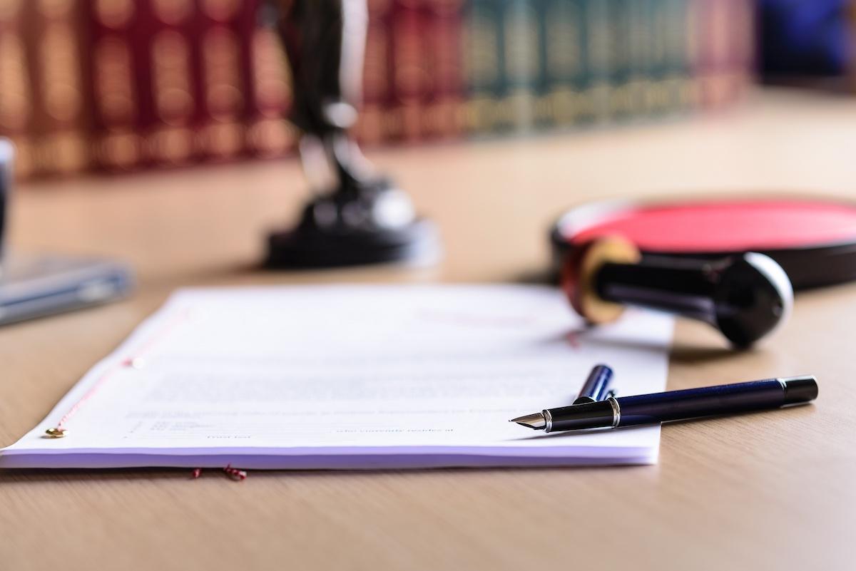 El Certificado de Antecedentes Judiciales en Uruguay