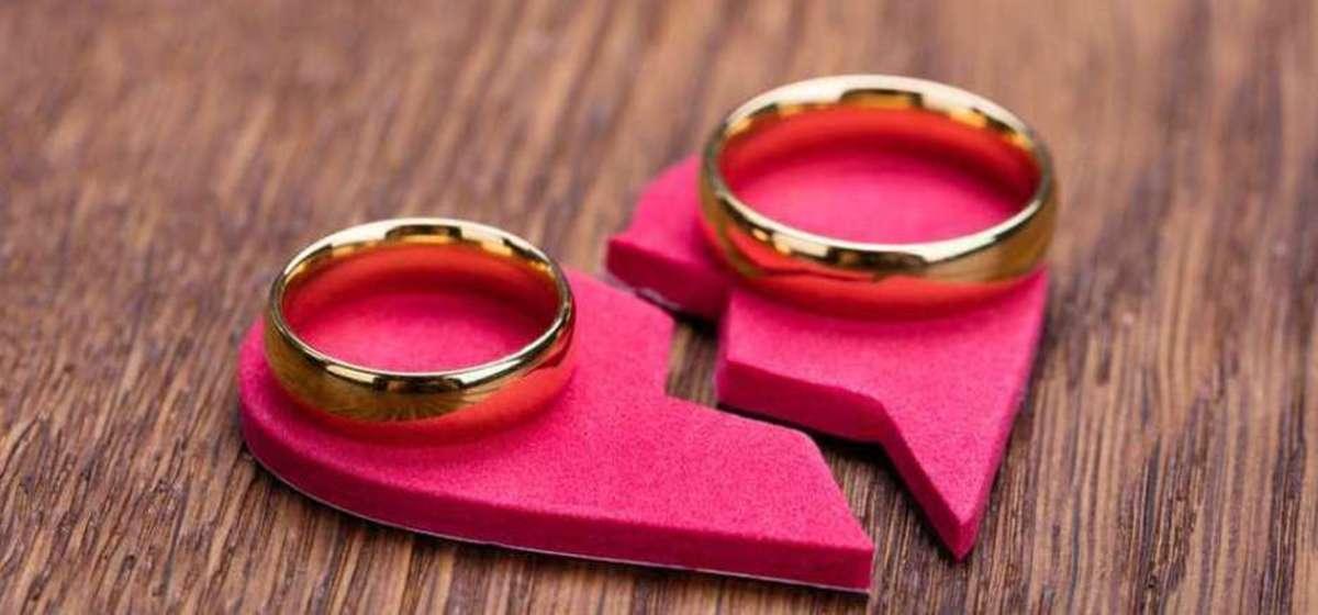Acta de Divorcio en Venezuela