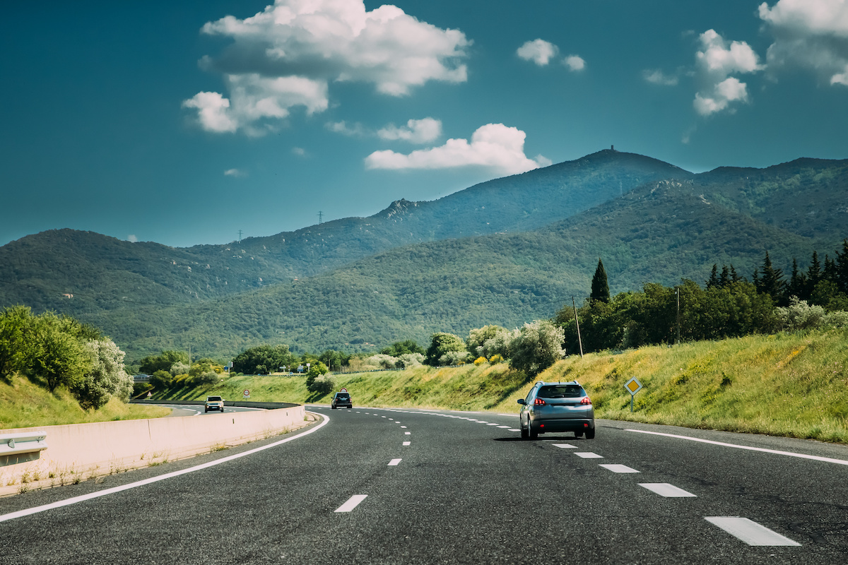 Tramita tu Permiso Internacional para Conducir fuera de Venezuela