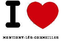 Promouvoir la ville de montigny l s cormeilles la mairie de montigny l s cormeilles sa commune - Piscine montigny les cormeilles ...