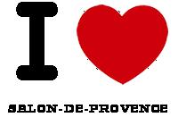 Promouvoir La Ville De Salon De Provence La Mairie De Salon De Provence Sa Commune Et Sa Ville