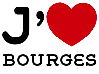 [Image: j-aime-bourges.png]