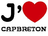 Promouvoir la ville de capbreton la mairie de capbreton - Office de tourisme capbreton ...