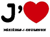 https://s3.eu-central-1.amazonaws.com/annuaire.mairie/img/jaime/j-aime-mezieres-sur-couesnon.png
