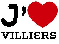Promouvoir le village de villiers la mairie de villiers for Villiers 86