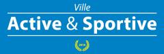 Villes actives et sportives