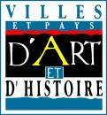 Villes d'art et d'histoire
