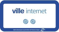 Villes et Villages Internet
